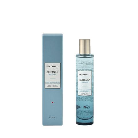 Goldwell Kerasilk RePower Hair perfume 50ml - parfum pour les cheveux