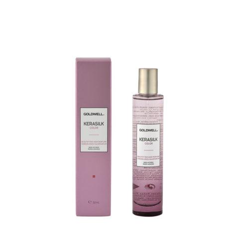 Goldwell Kerasilk Color Hair perfume 50ml - parfum pour les cheveux