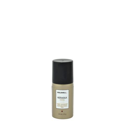 Goldwell Kerasilk Control Humidity barrier spray 30ml - pulvérisation de barrière d'humidité