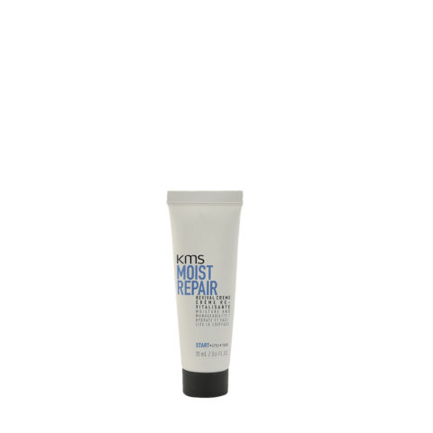 Kms California MoistRepair Revival Creme 20ml