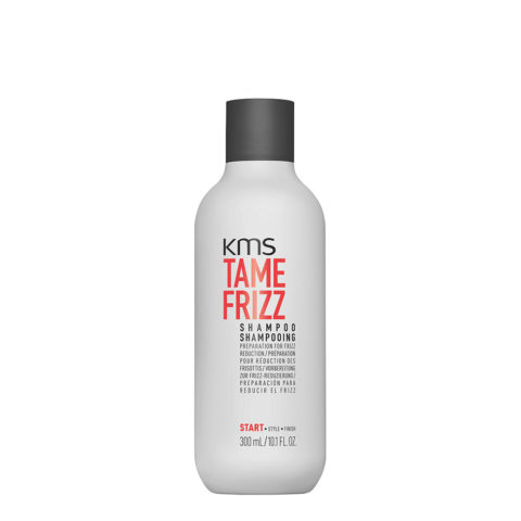 Kms California TameFrizz Shampoo 300ml