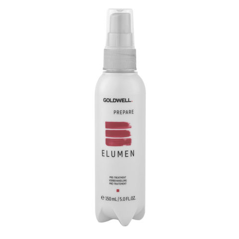 Goldwell Elumen Prepare 150ml
