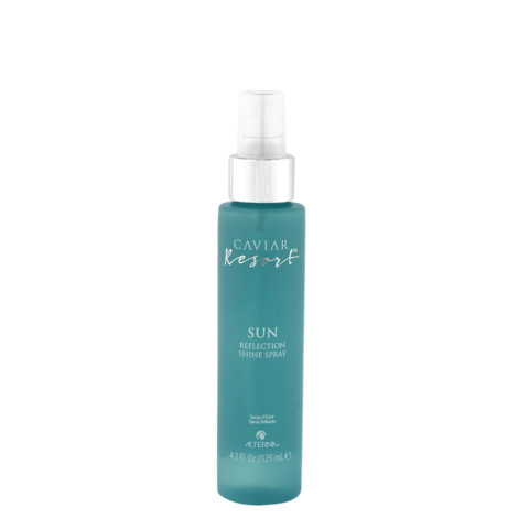 Alterna Caviar Resort Sun Shine Spray 125ml Spray de protection et brillance
