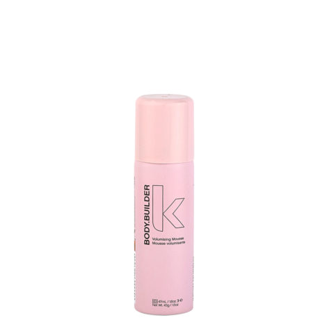 Kevin murphy Styling Body builder 47ml - Mousse