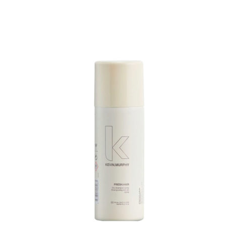 Kevin murphy Styling Fresh hair 100ml - shampooing sec