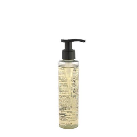 Shu Uemura Cleansing oil Shampoo Gentle Radiance 140ml Limited edition