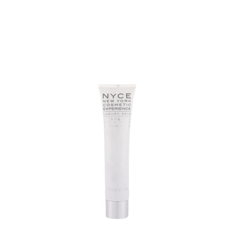 Nyce Skincare Absolute Gentle Scrub mask 75ml - Crème visage exfoliante