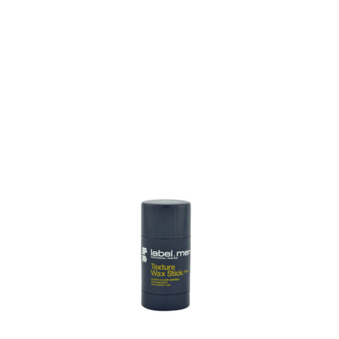Label.Men Texture wax stick 40ml