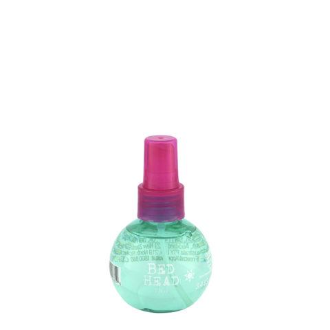 Tigi Bed Head Queen Beach 100ml Spray au sel