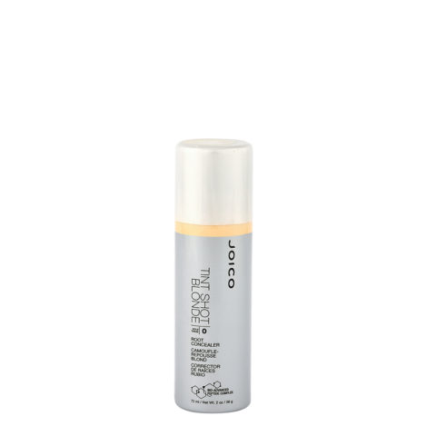 Joico Tint Shot Root Concealer Blonde 72ml - blond
