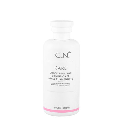 Keune Care line Color Brillianz Conditionner Après shampooing 250ml