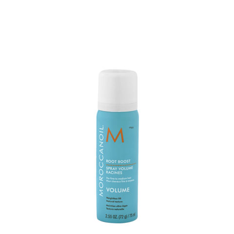 Moroccanoil Volume Root boost 75ml