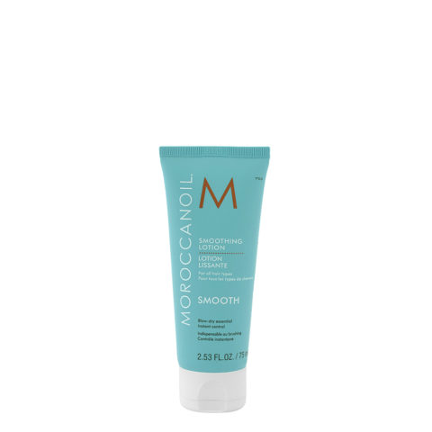 Moroccanoil Smoothing Lotion 75ml