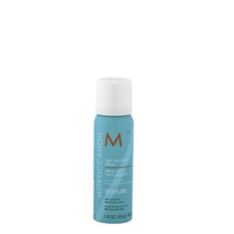 Moroccanoil Styling Dry Texture Spray 60ml - Spray sec texturisant