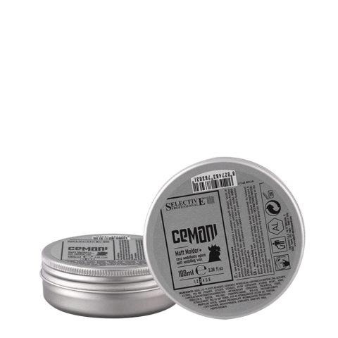 Selective Cemani Matt molder  100ml - cire à modeler opaque