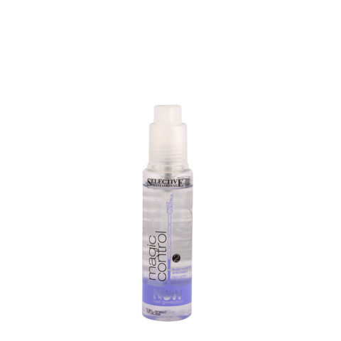 Selective Now Finish Magic Control 100ml