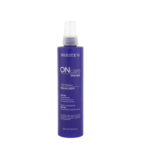 Selective On care Color Defense Equalizer Spray 250ml - spray égalisateur