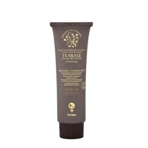Tecna Teabase aromatherapy Aromatic conditioner 150ml
