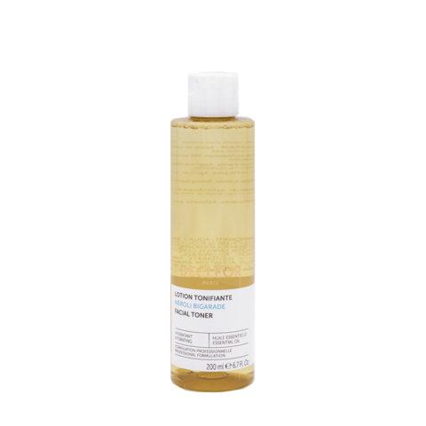 Decléor Aroma Cleanse Lotion Tonifiante Nèroli 200ml - lotion tonifiante