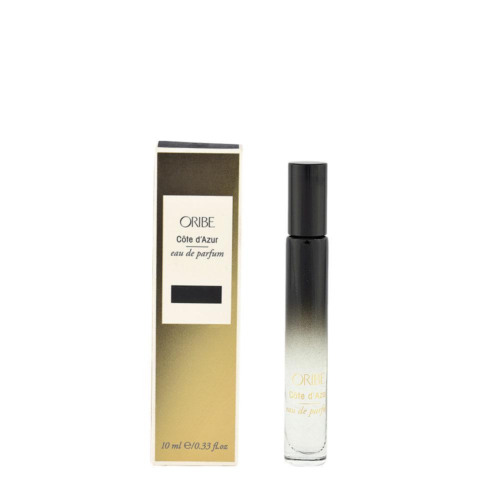 Oribe Eau de Parfum Côte d'Azur 10ml