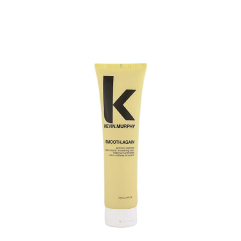 Kevin Murphy Treatments Smooth again 100ml - soin lissant sans rinçage