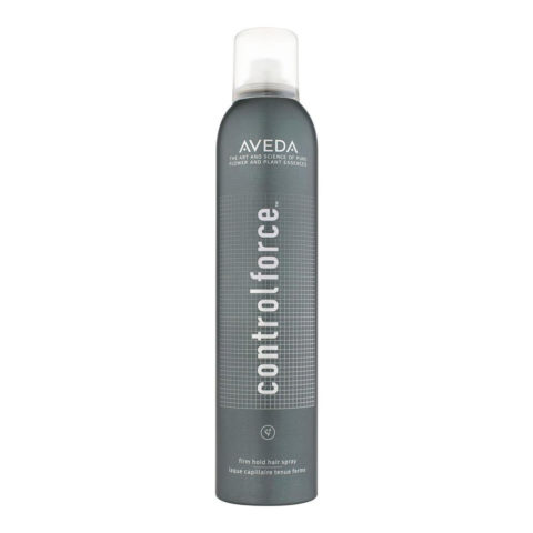 Aveda Styling Control force™ Firm hold hair spray 300ml