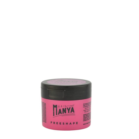 Kemon Hair Manya Per Lei Freeshape 100ml - pate modelante