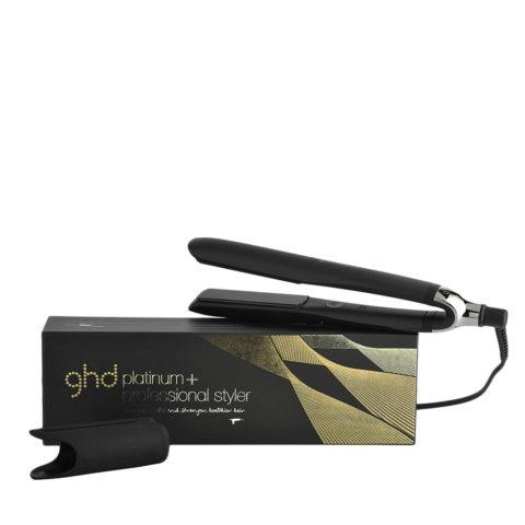 GHD Platinum + Styler - lisseur