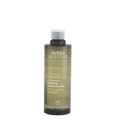 Aveda Botanical Kinetics Lotion traitante hydratante 150ml - lotion hydratante