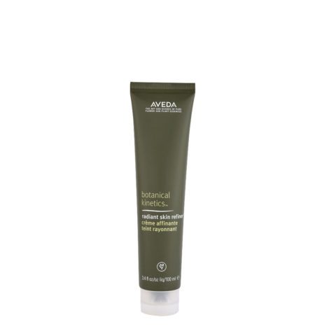 Aveda Botanical Kinetics Radiant Skin Refiner 100ml - exfoliant facial