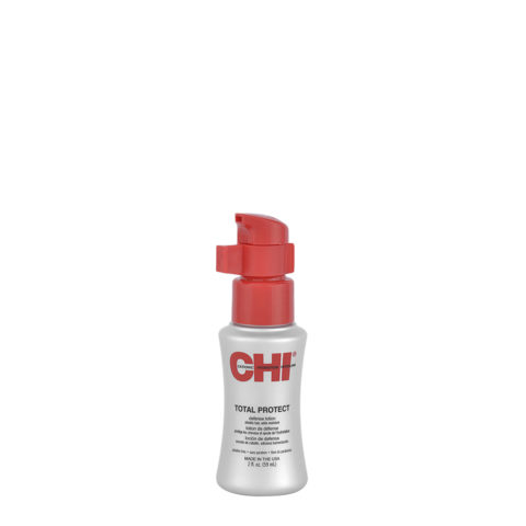 CHI Infra Total Protect 59ml - Lotion de défense