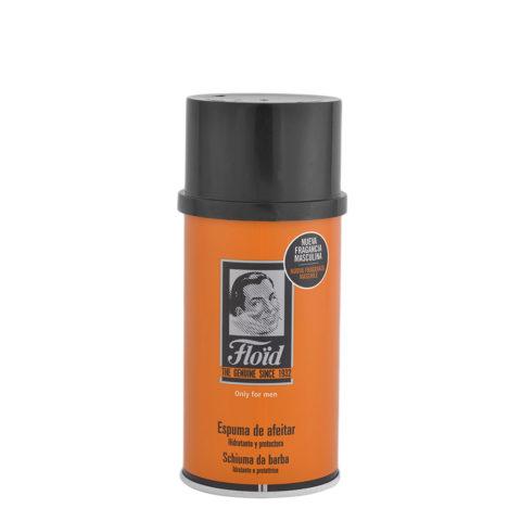 Floïd Mousse à raser 300ml - mousse à raser