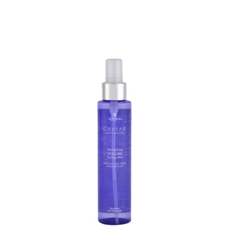 Alterna Caviar Multiplying Volume Styling Mist 147ml - spray volumateur et protecteur