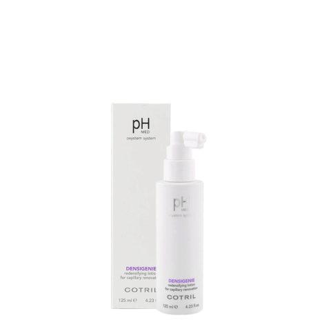 Cotril pH Med Densigenie Densifying Lotion 125ml - lotion densifiante