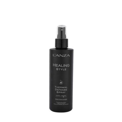 L' Anza Healing Style Thermal Defense Spray 200ml