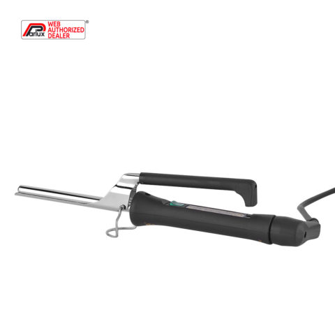 Parlux Promatic professional curling iron Ø 11 mm