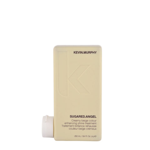 Kevin Murphy Sugared Angel 250ml - couleur beige cremeux