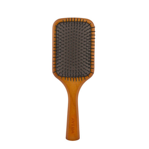 Aveda Paddle Brush - brosse club