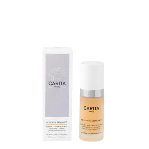 Carita Skincare Le Serum Stimulift 30ml - sérum activateur de luminosité