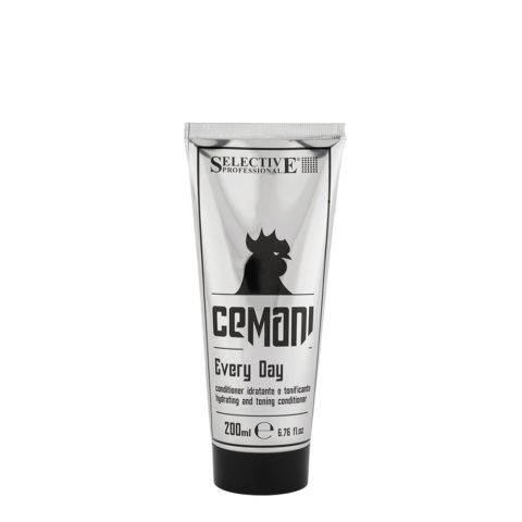 Selective Cemani Every day Conditioner 200ml