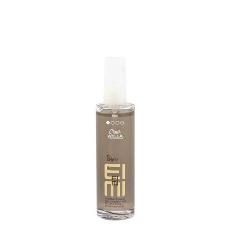 Wella EIMI Oil Spritz 95ml