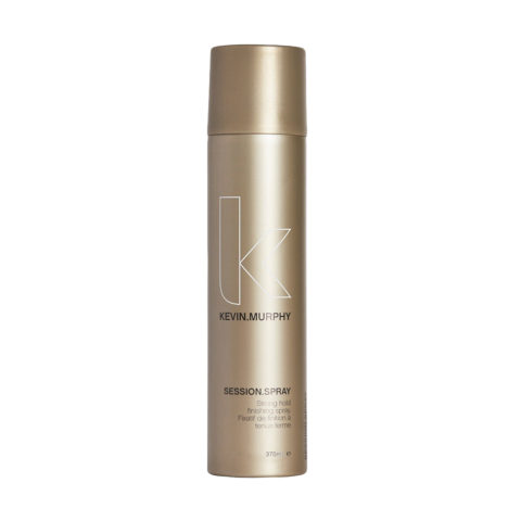 Kevin murphy Styling Session spray 370ml - laque fort