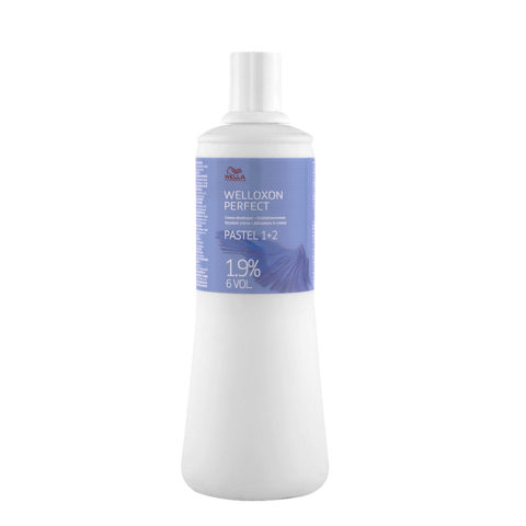 Wella Koleston Welloxon Perfect 6vol. 1,9% 1000ml