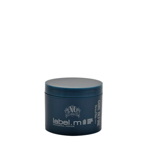 Label.M Curl Define Soufflè 120ml