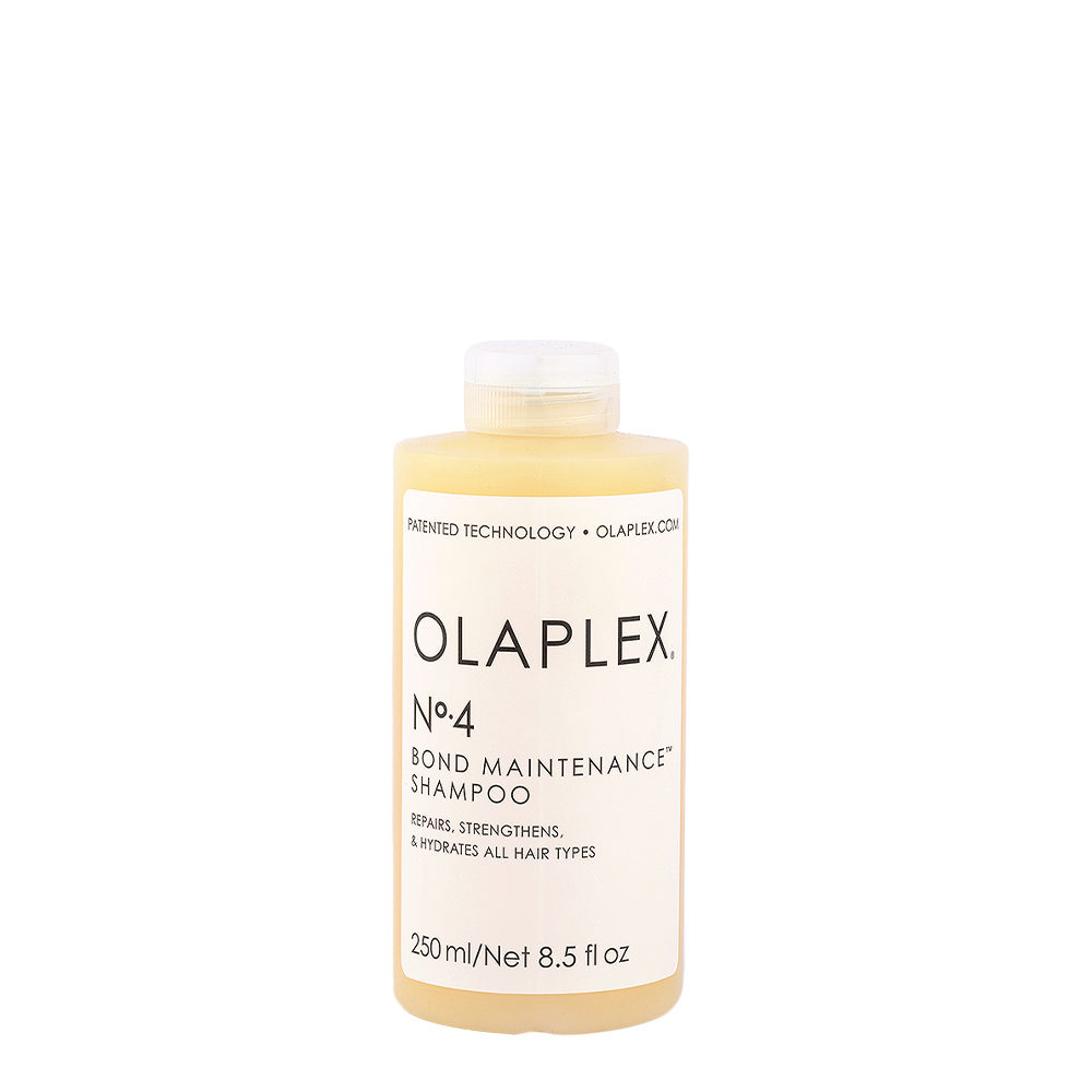 Olaplex Bond Maintenance Shampoo N.4 250ml
