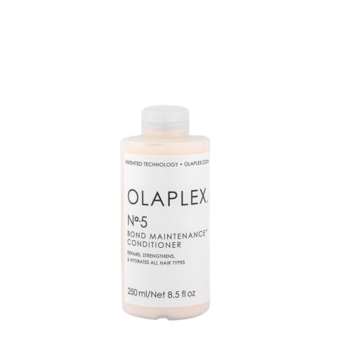 Olaplex Bond Maintenance Conditioner N.5, 250ml