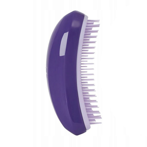 Tangle Teezer Salon Elite Violet Diva - brosse démêlante