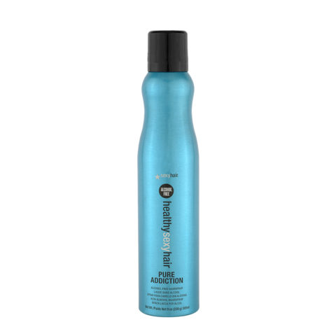 Healthy Sexy Hair Pure addiction 305ml