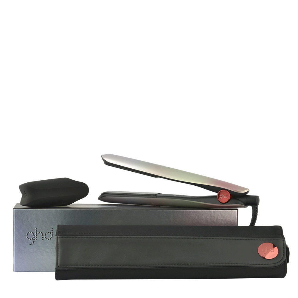 GHD Gold Professional Styler Festival Collection - lisseur
