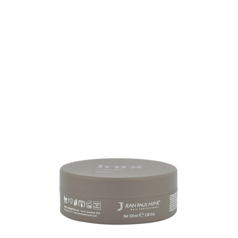 Jean Paul Mynè Hug Enjoyable Matte wax Intense 100ml - Cire Mate